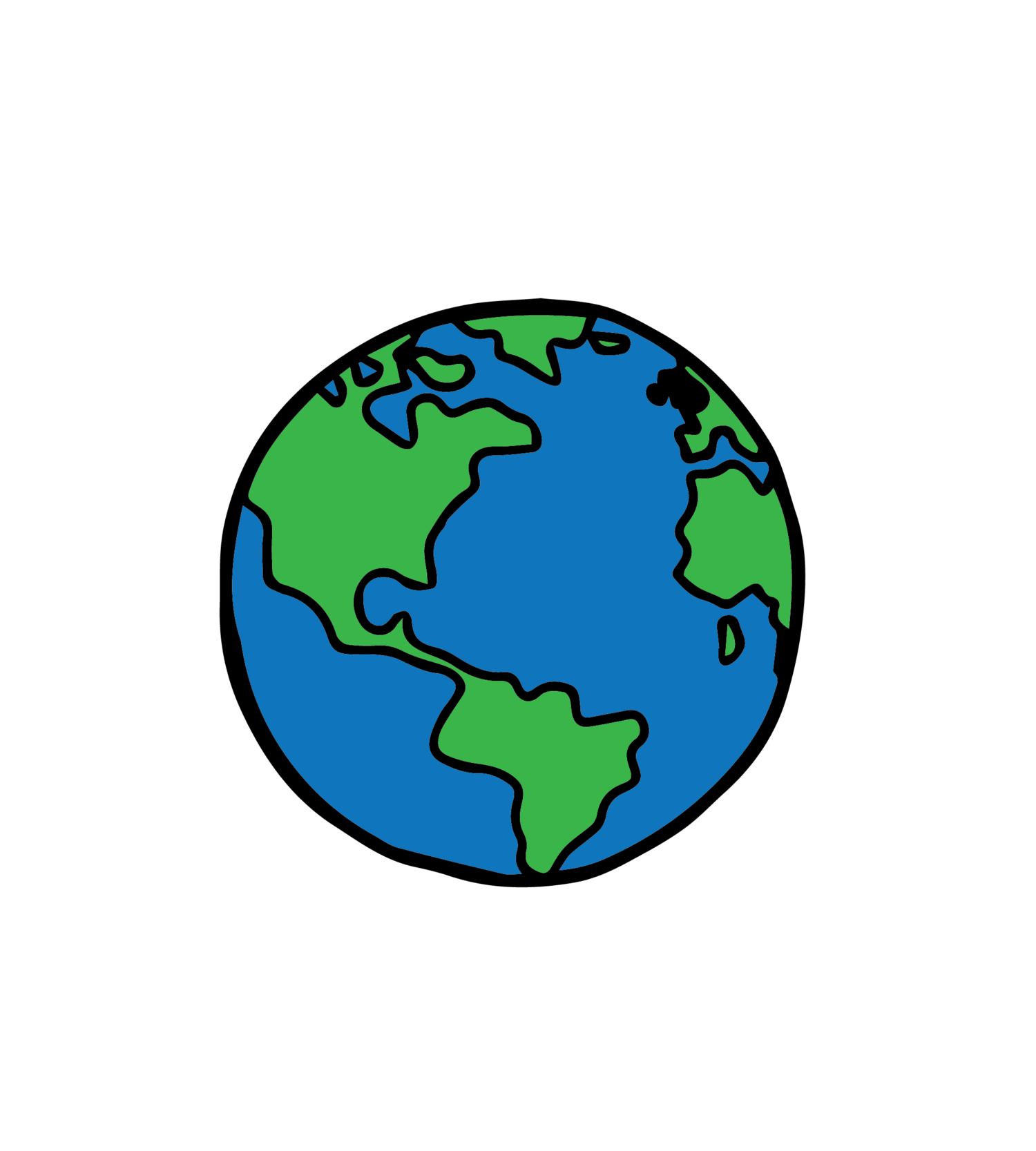 Global Guardian Designs