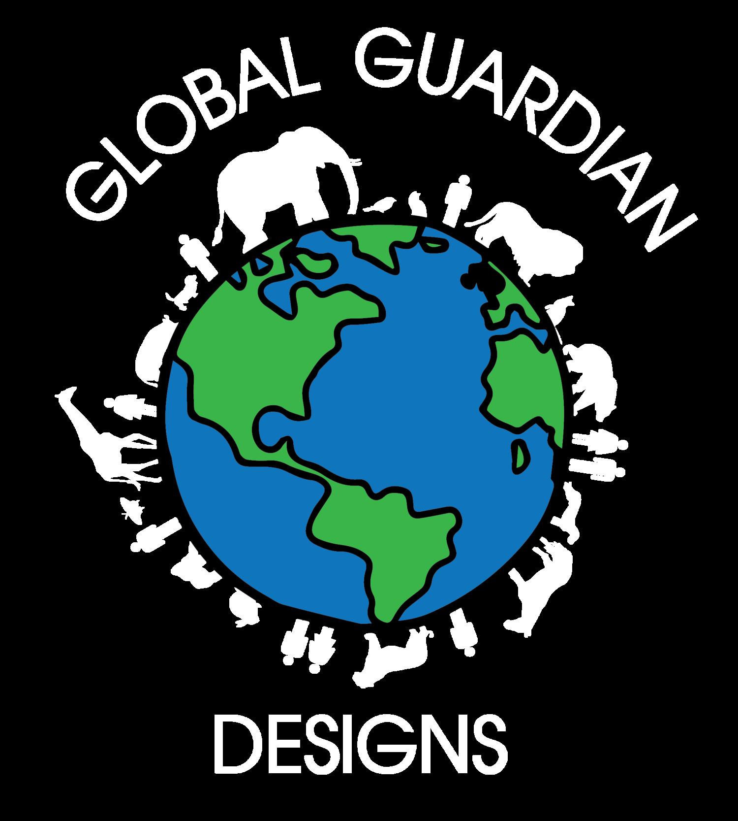 Diamond Dog Bone Necklace — Global Guardian Designs