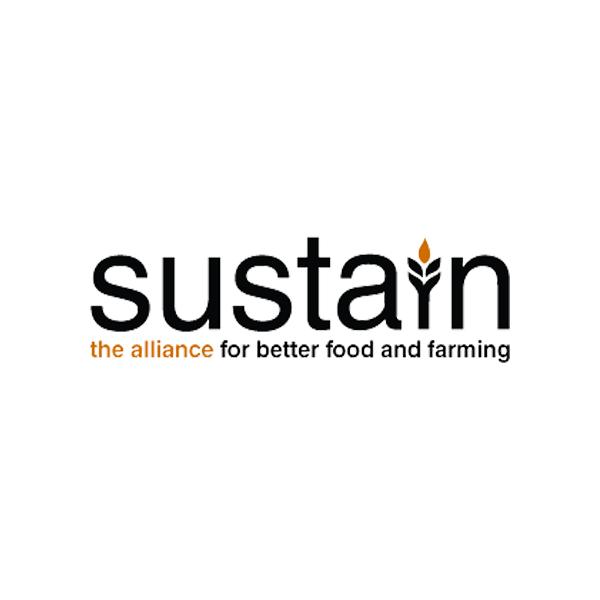 sustainlogo.png