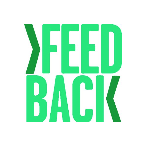 feedbacklogo.png