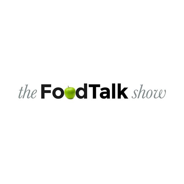 foodtalkshowlogo.png