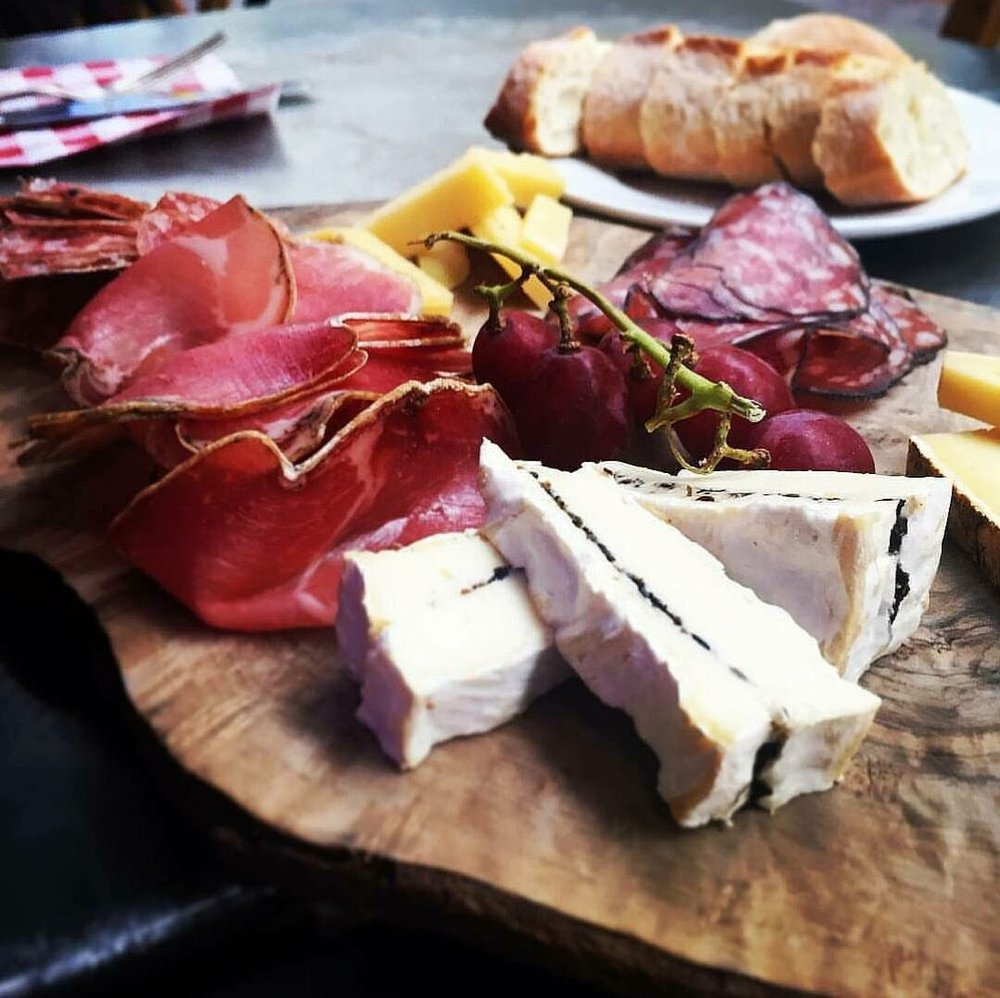 picture 1 - cheese board_preview.jpeg