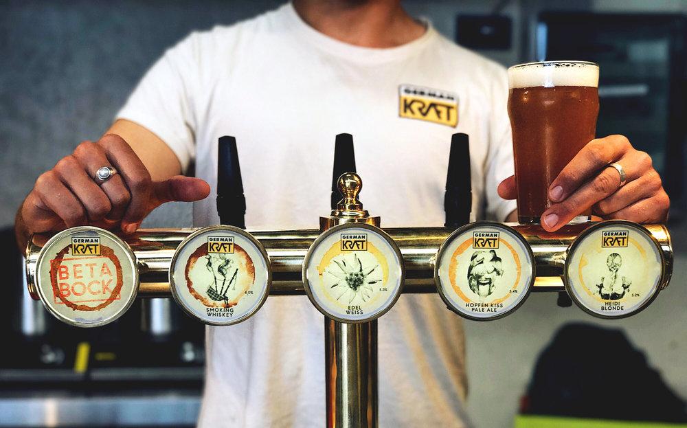 German-Kraft-beer-brewery-craft-brewery-felix-bollen-anton-borkmann-michele-tieghi-london-pub.jpeg