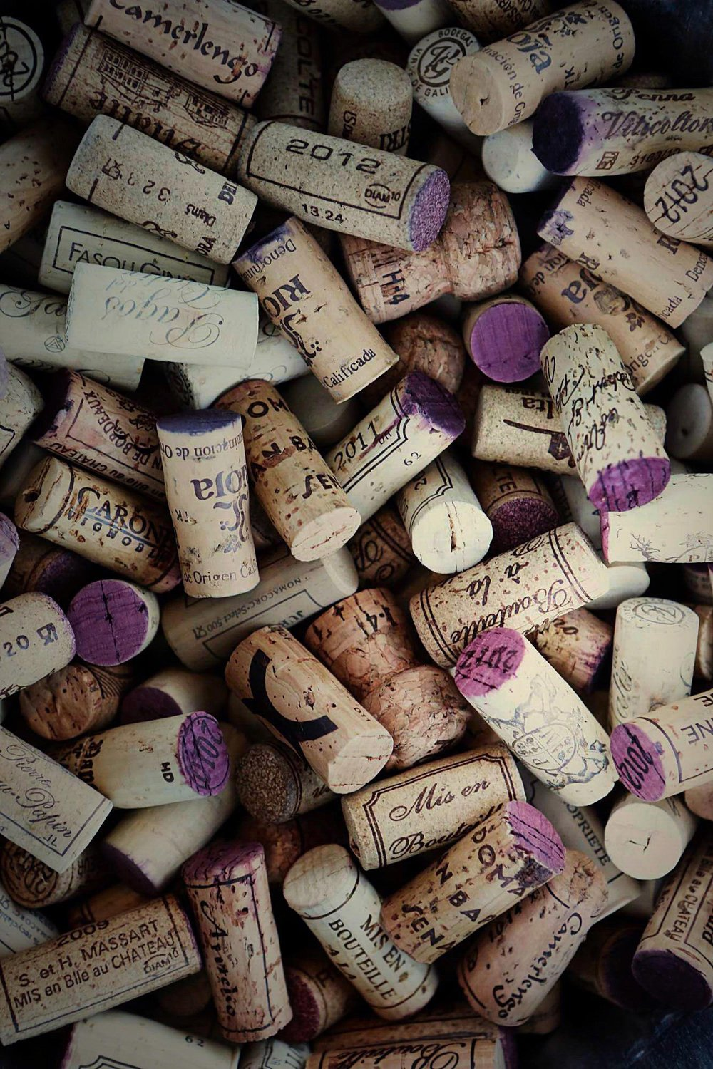 Corks-Optimised.jpg