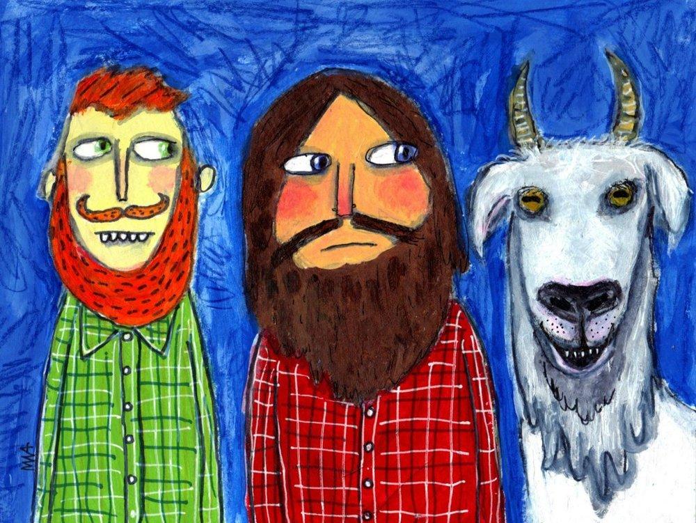 Beardos.jpg