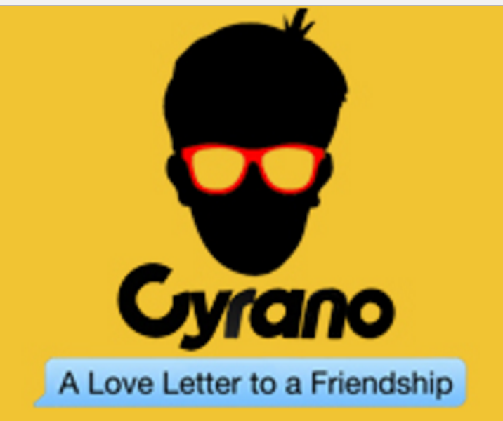 Cyrano - Integrated Projection