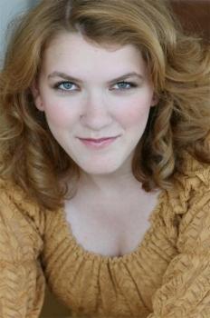 Katie Birenboim