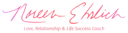 Noreen Ehrlich - Love, Relationship & Life Success Coach