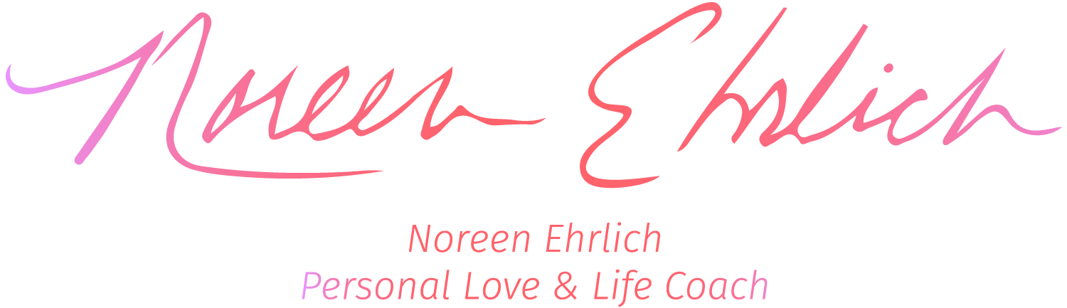 Noreen Ehrlich - Personal Love & Life Coach