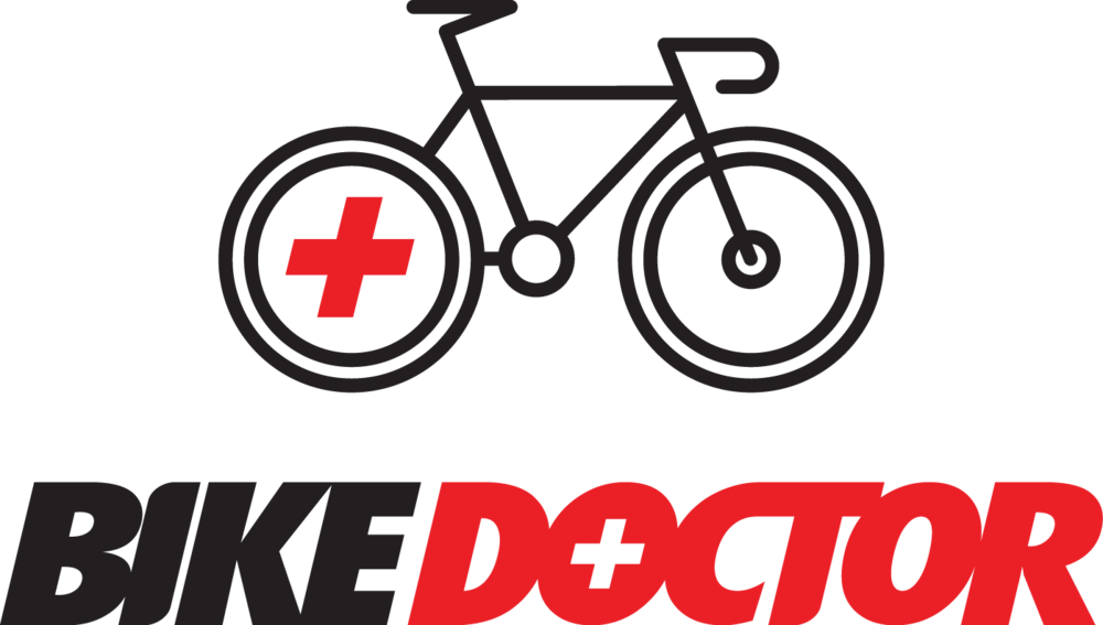Bike Doc Mobile Logo.png