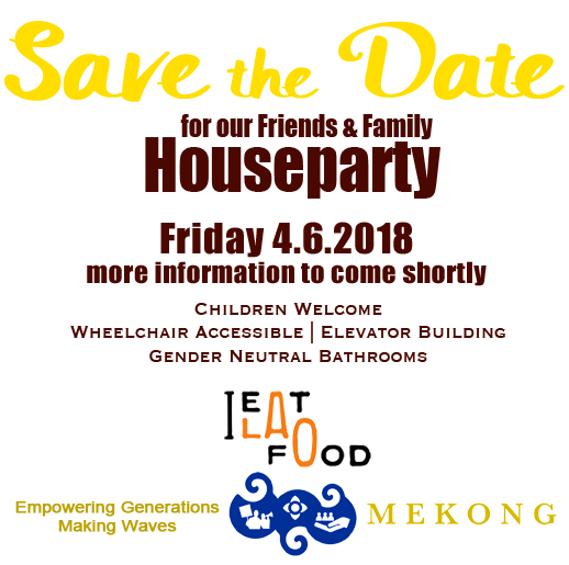 Mekong_housepartySavetheDate5.1 (1).jpg