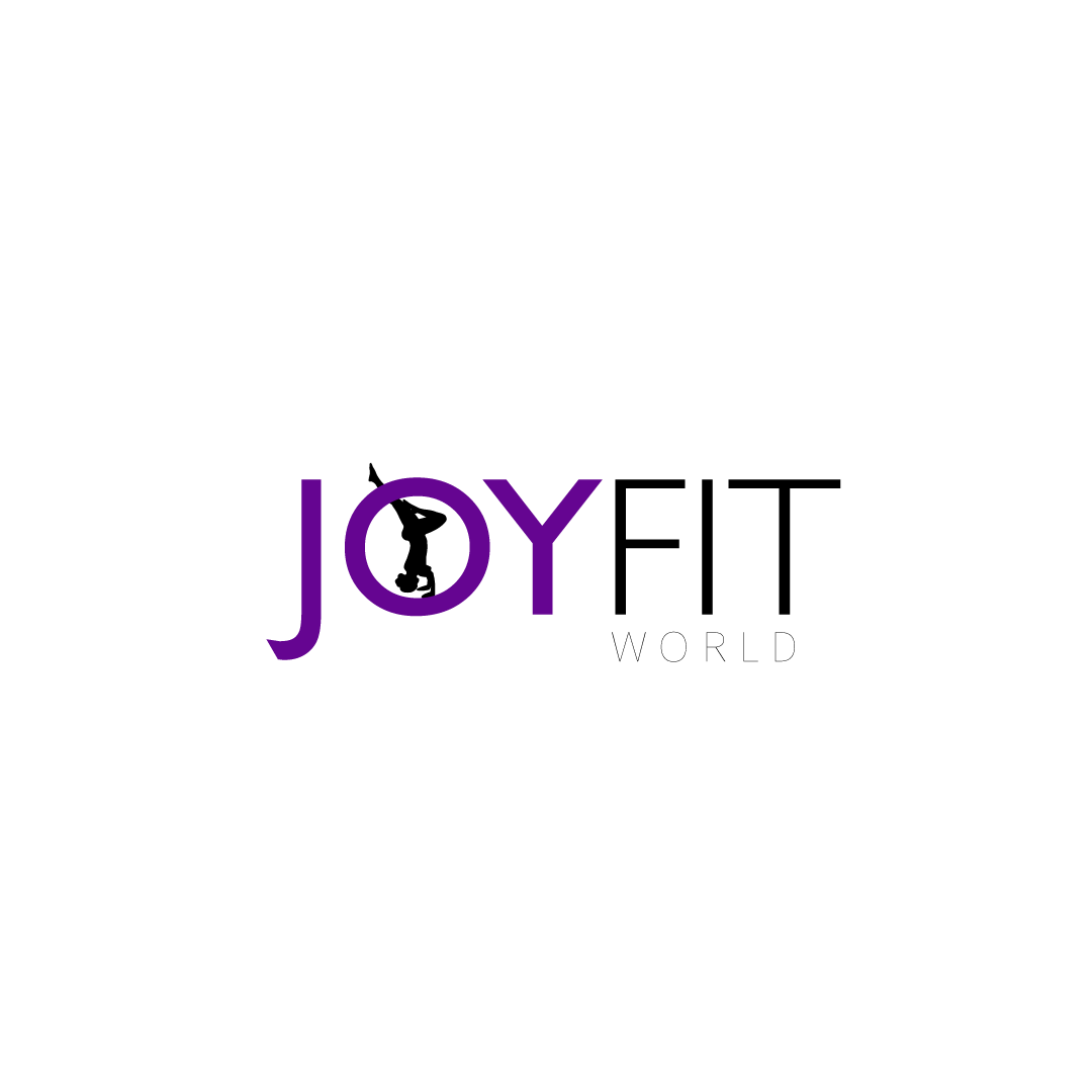 JOY FIT WORLD