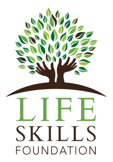 LIFE Skills Foundation