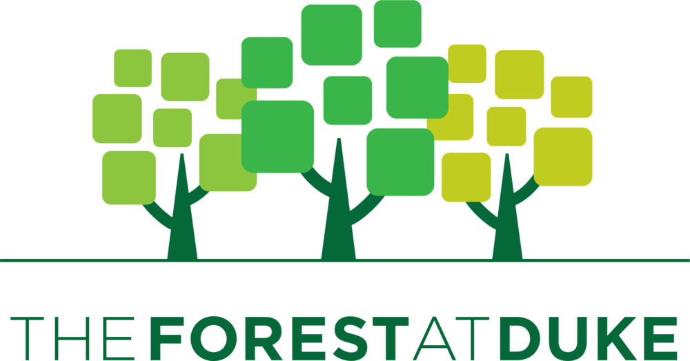 the_forest_at_duke_color_logo.png