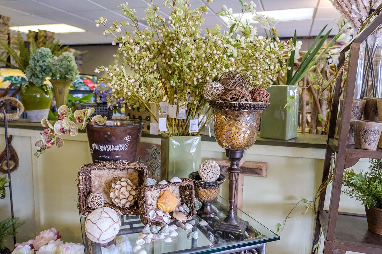 Boutique Hoover Florist