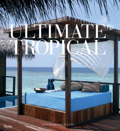 ultimate tropical