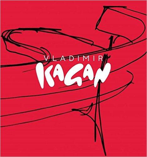 vladimir kagan: a lifetime of avant-garde
