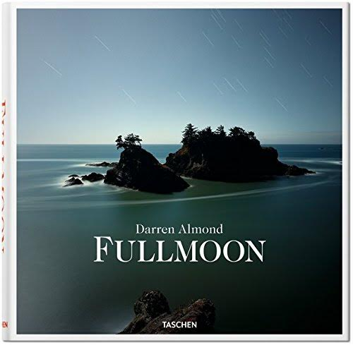 darren almond: full moon