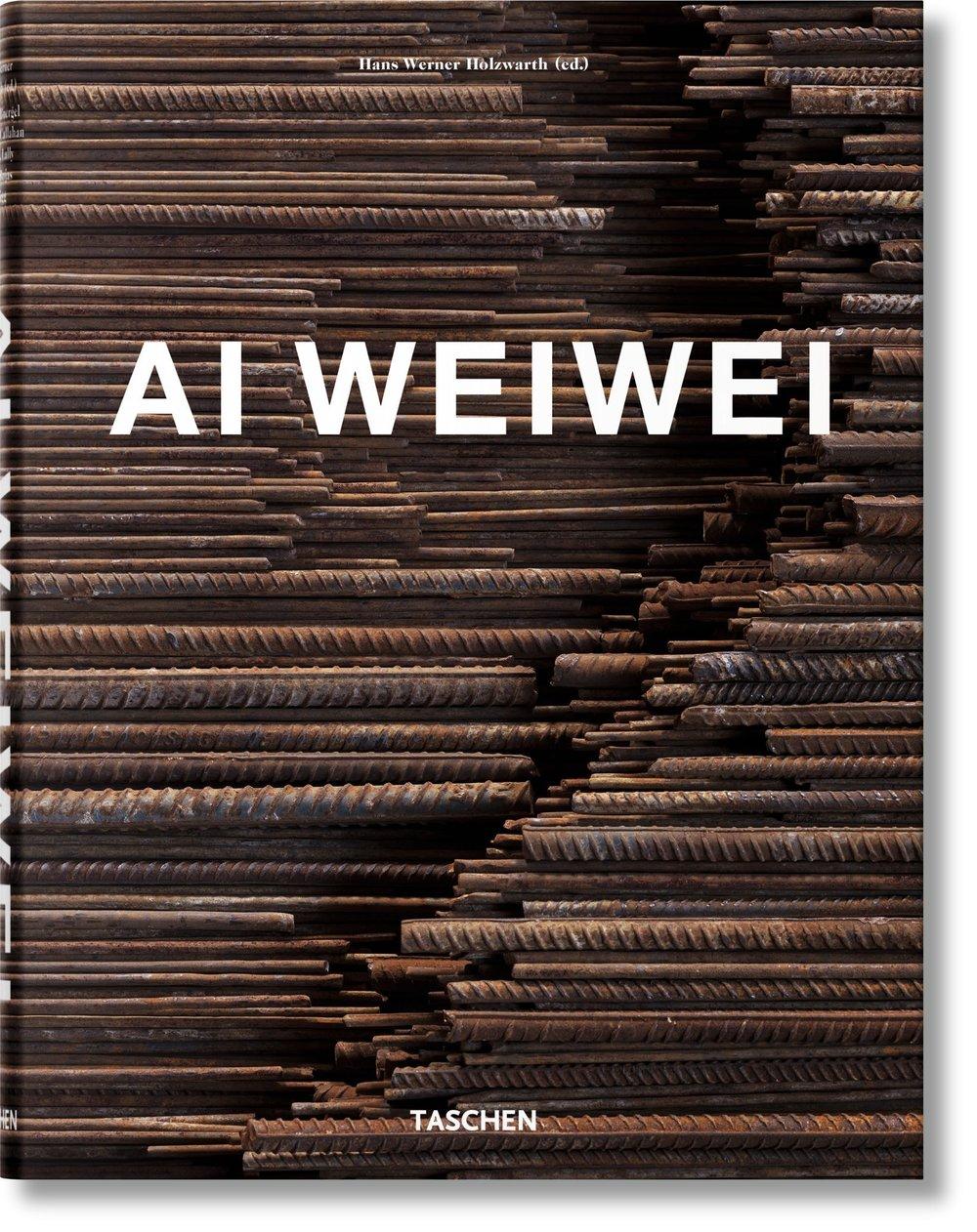 ai weiwei: life of ai