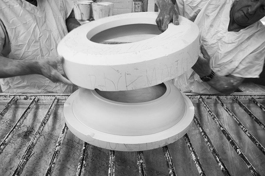 066---sharkegg---john-pawson---bowl---170203---11.jpg