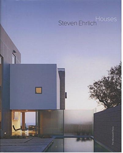 steven ehrlich / houses