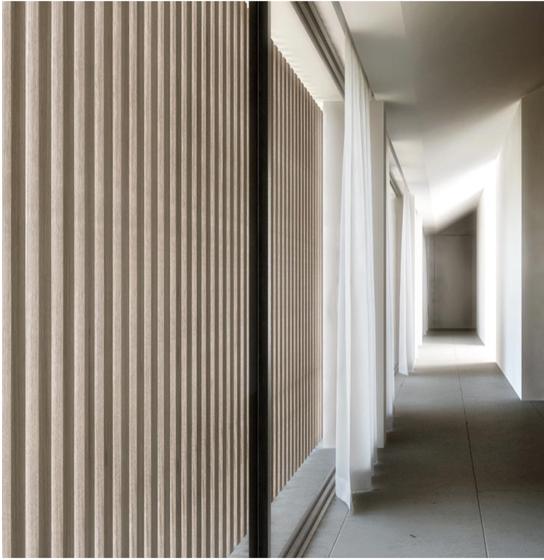 barn hallway.png