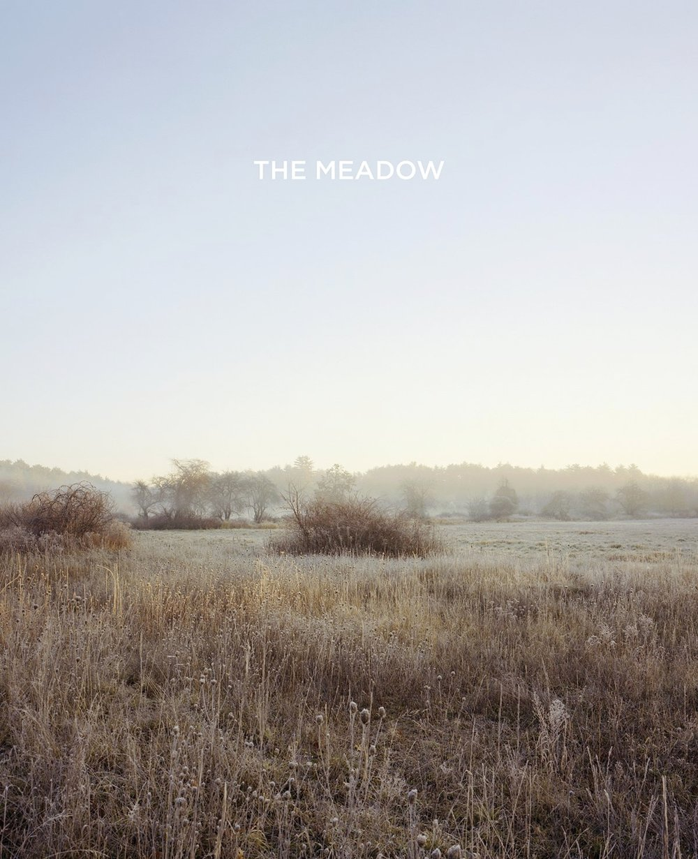 bosworth & kelley: the meadow