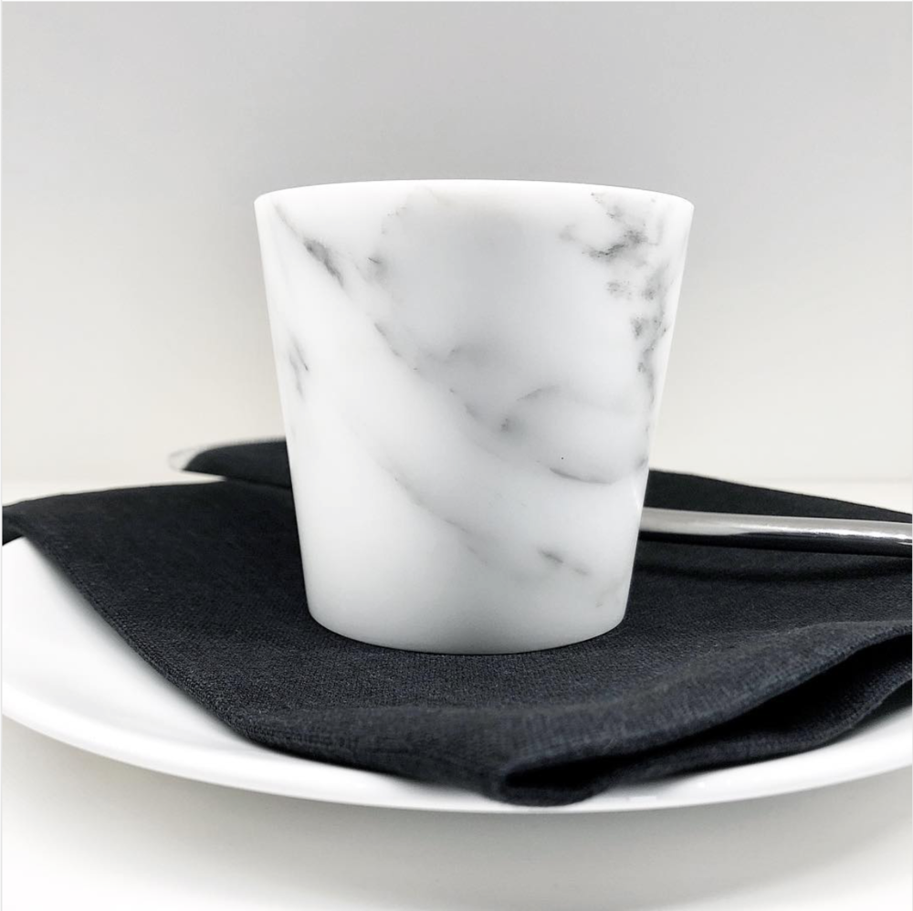 carrara marble water glass set.png