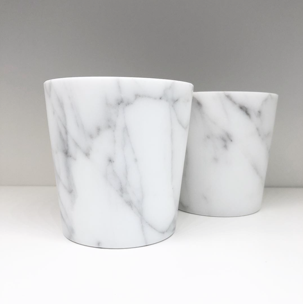 carrara water glasses @ sharkegg.com.png