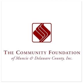 CFMD Logo.jpg