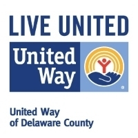 UWDC Logo.jpg