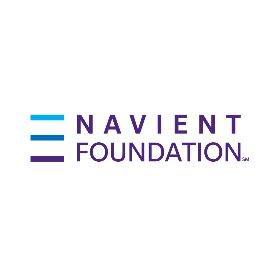Navient Foundation Logo copy.jpg