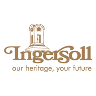 Ingersoll.png