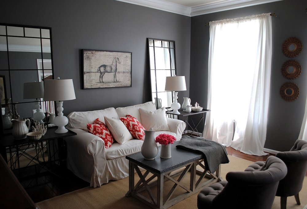 grey-living-room.jpg