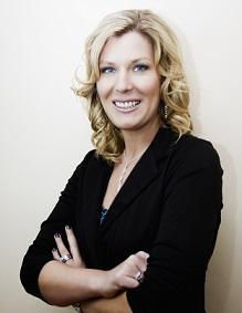 Julie-Brenneman.jpg