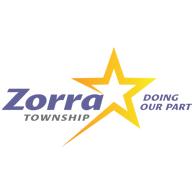 Zorra.png
