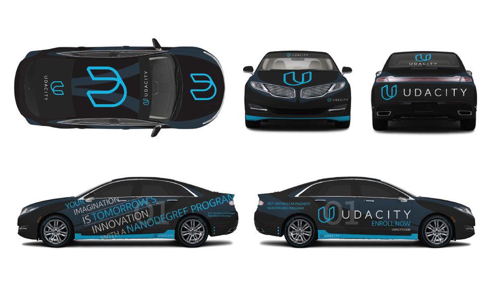 Udacity_LincolnMKZ_CarWrap.jpg