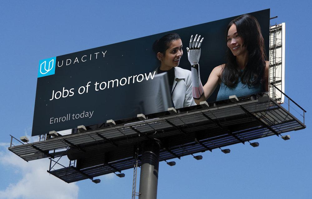 Udacity_RoboticArm_Billboard.jpg