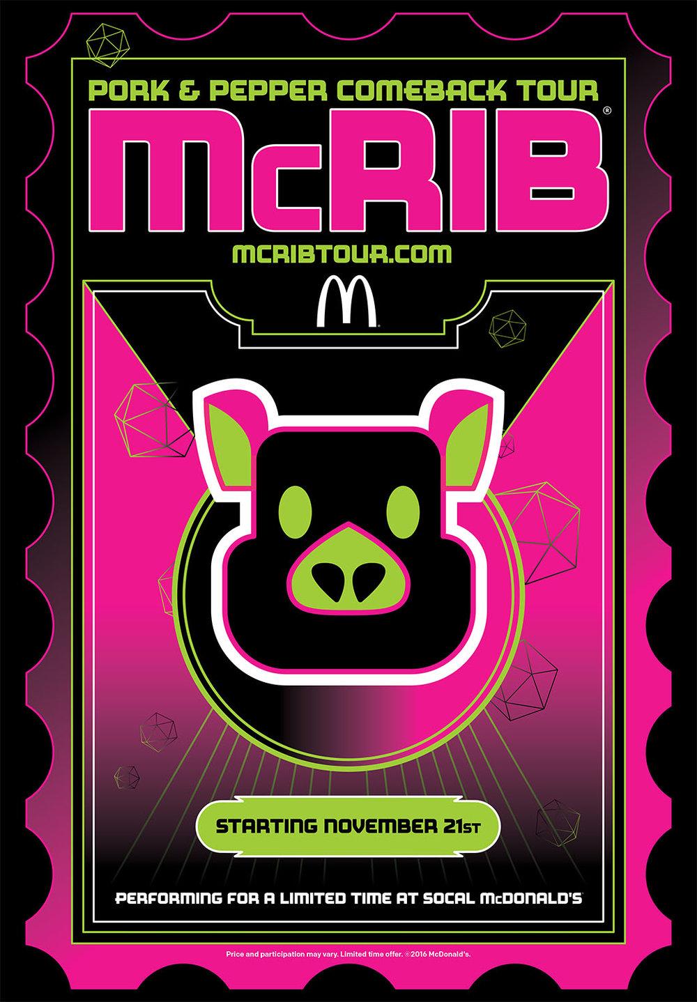mcrib.jpg