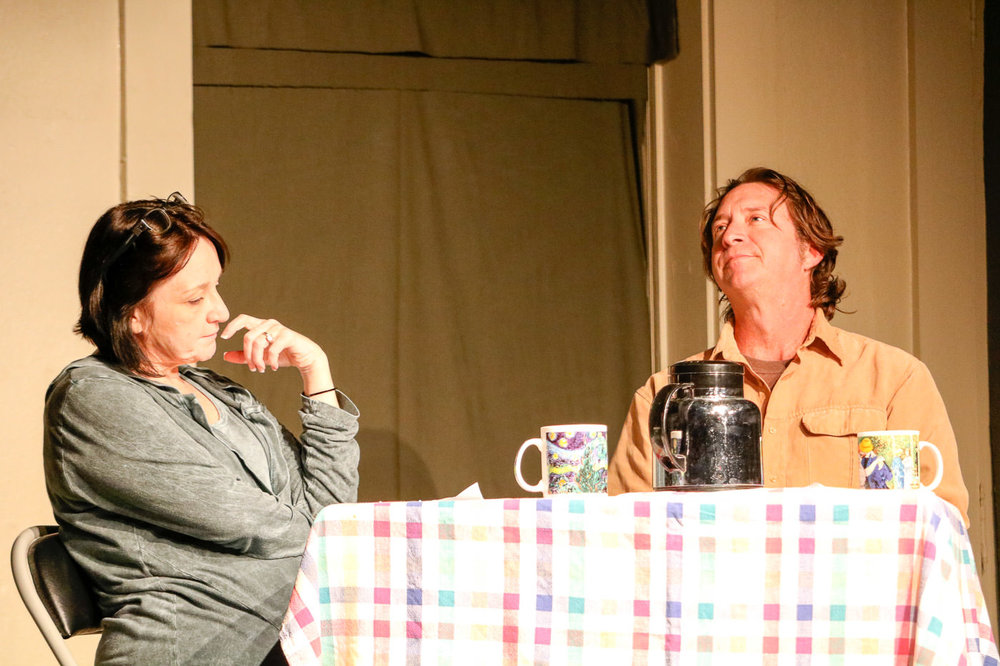 novemberdressrehearsal-5&10, fluffy-34.jpg