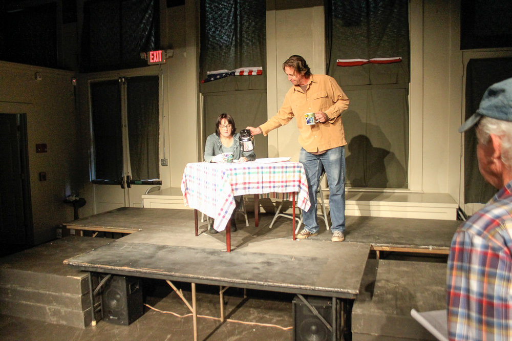 novemberdressrehearsal-5&10, fluffy-63.jpg