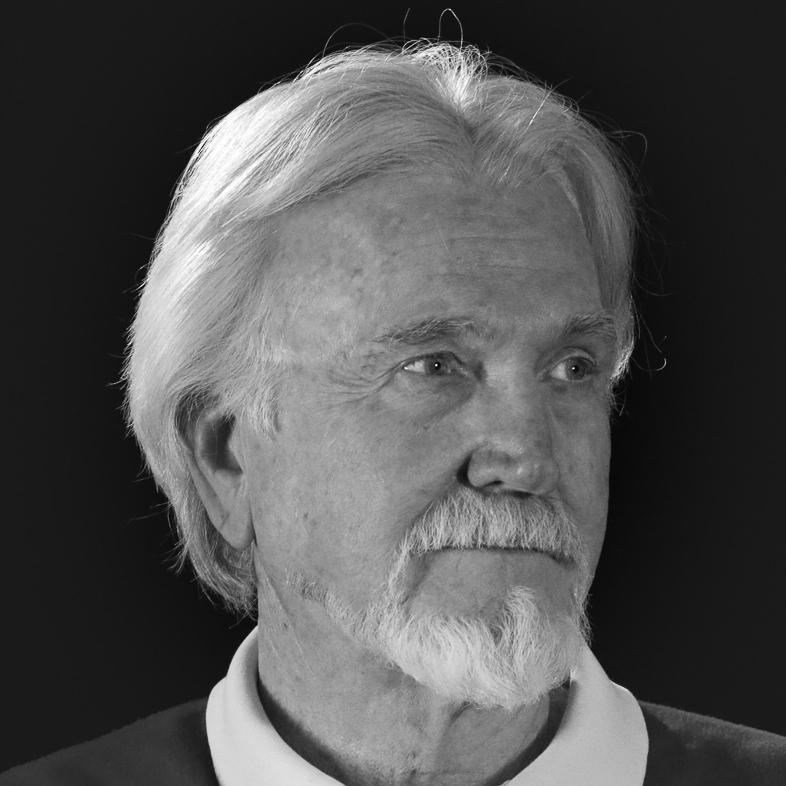 Charles Templeton