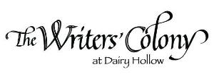 writerscolony.jpg