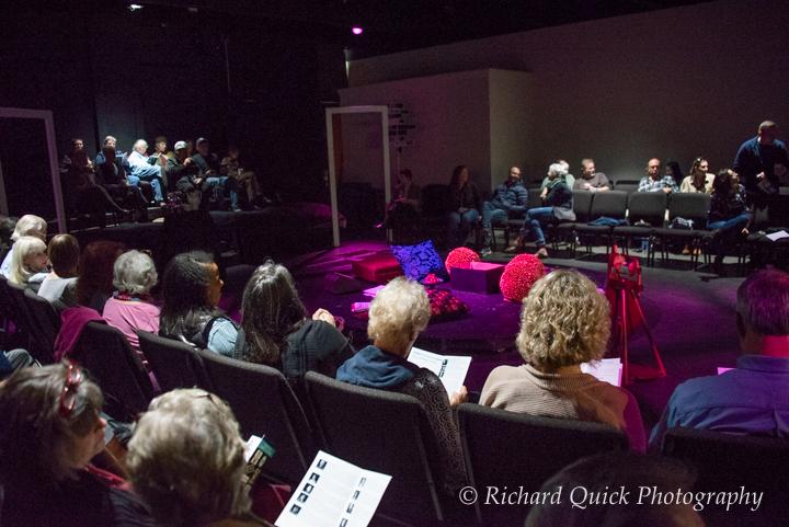 Pre show audience.jpg