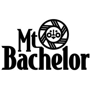 mt-bachler-logo.jpg