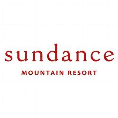 sundance-mountain-resort.jpg