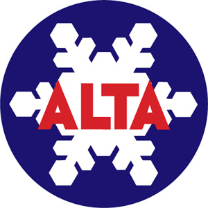 alta_logo.jpg