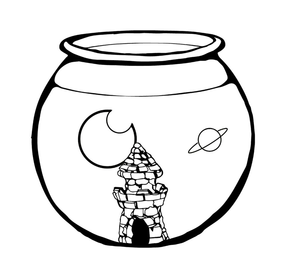 fishbowl logo BW.png