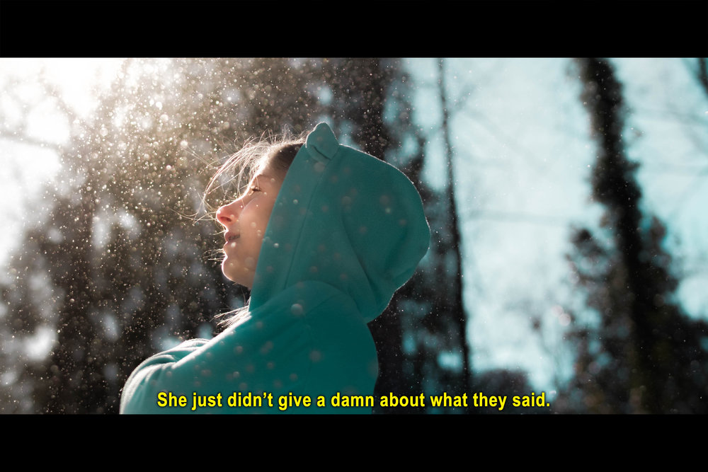 Wiff-in-the-snow-(2018-Final-Edit).jpg