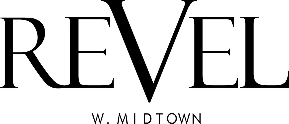 revel_logo_black-on-white.jpg